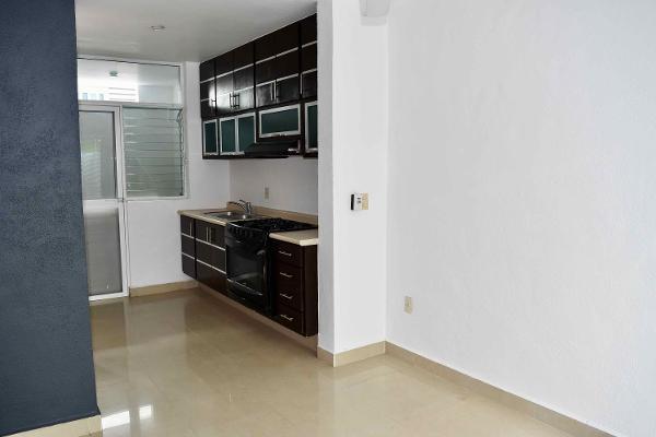 Foto de casa en venta en arco del cuchillero , soleares, manzanillo, colima, 8116108 No. 14