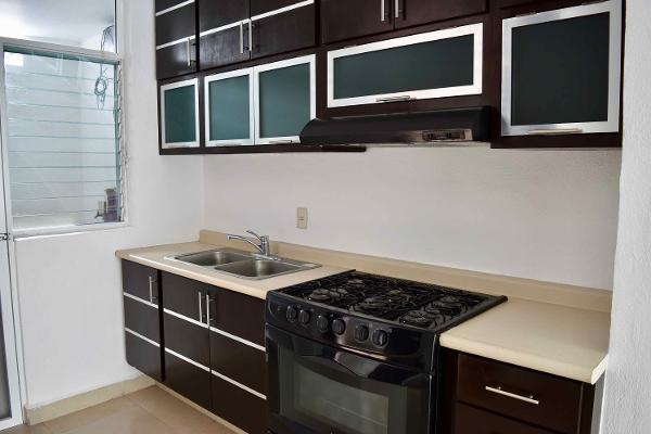 Foto de casa en venta en arco del cuchillero , soleares, manzanillo, colima, 8116108 No. 16