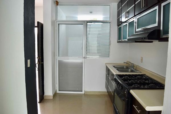 Foto de casa en venta en arco del cuchillero , soleares, manzanillo, colima, 8116108 No. 17