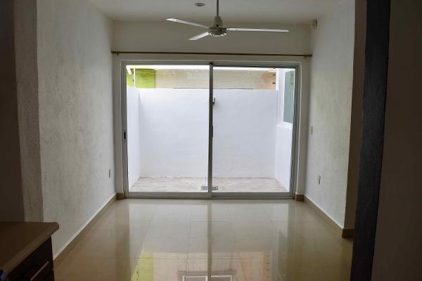 Foto de casa en venta en arco del cuchillero , soleares, manzanillo, colima, 8116108 No. 18