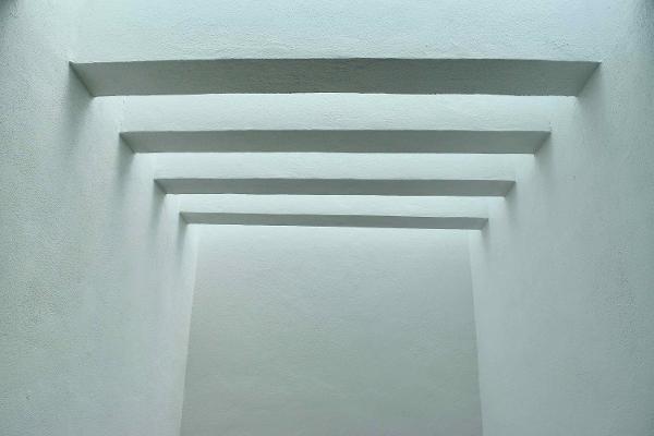 Foto de casa en venta en arco del cuchillero , soleares, manzanillo, colima, 8116108 No. 27