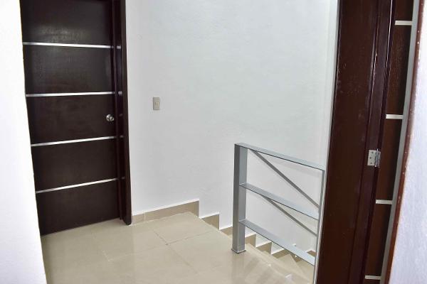 Foto de casa en venta en arco del cuchillero , soleares, manzanillo, colima, 8116108 No. 29
