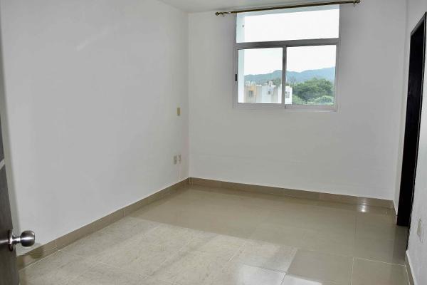 Foto de casa en venta en arco del cuchillero , soleares, manzanillo, colima, 8116108 No. 30