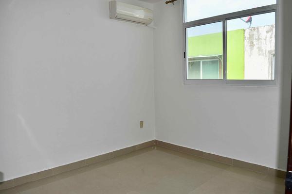 Foto de casa en venta en arco del cuchillero , soleares, manzanillo, colima, 8116108 No. 34