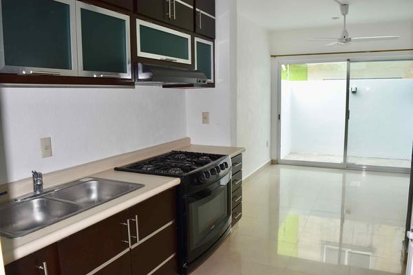 Foto de casa en venta en arco del cuchillero , soleares, manzanillo, colima, 8116108 No. 43