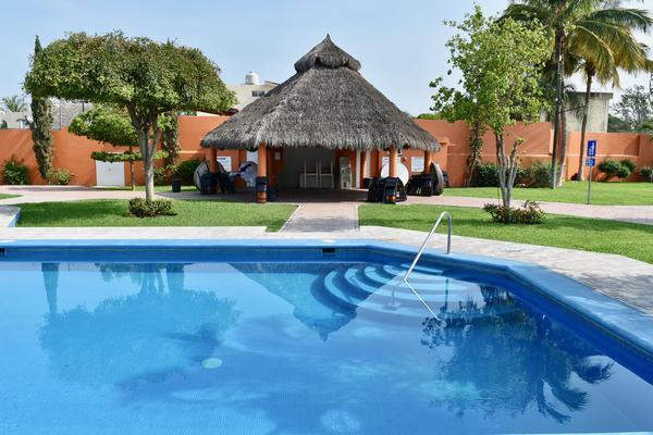Foto de casa en venta en arco del cuchillero , soleares, manzanillo, colima, 8116108 No. 46