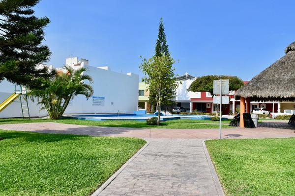 Foto de casa en venta en arco del cuchillero , soleares, manzanillo, colima, 8116108 No. 50