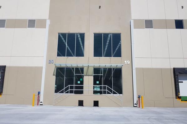 Foto de nave industrial en renta en arco vial , business park monterrey, apodaca, nuevo león, 6442294 No. 03