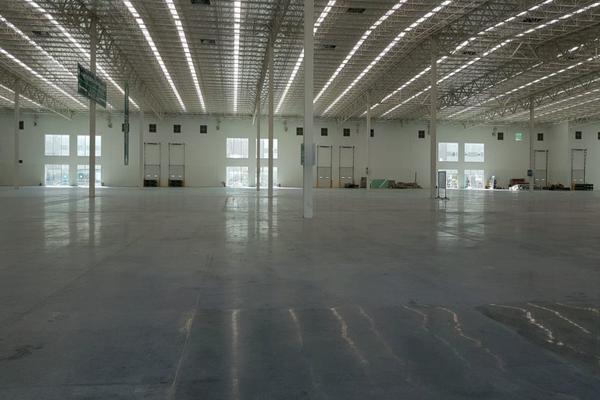 Foto de nave industrial en renta en arco vial , business park monterrey, apodaca, nuevo león, 6442294 No. 04
