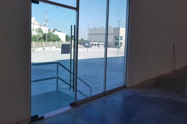 Foto de nave industrial en renta en arco vial , business park monterrey, apodaca, nuevo león, 6442294 No. 06
