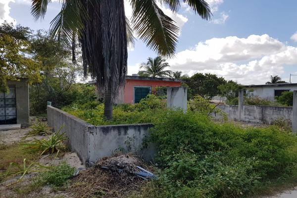 Foto de casa en venta en arcoiris , chelem, progreso, yucatán, 0 No. 04