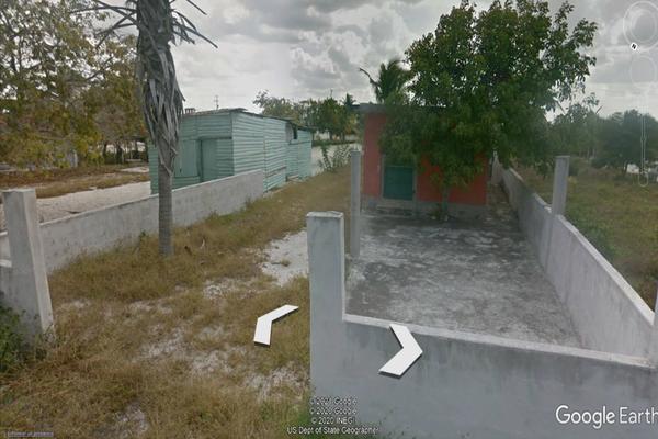 Foto de casa en venta en arcoiris , chelem, progreso, yucatán, 0 No. 05