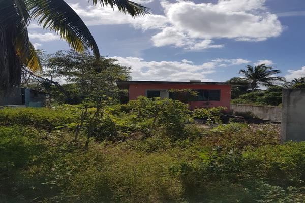Foto de casa en venta en arcoiris , chelem, progreso, yucatán, 0 No. 06