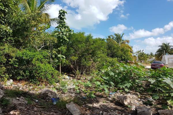 Foto de casa en venta en arcoiris , chelem, progreso, yucatán, 0 No. 07