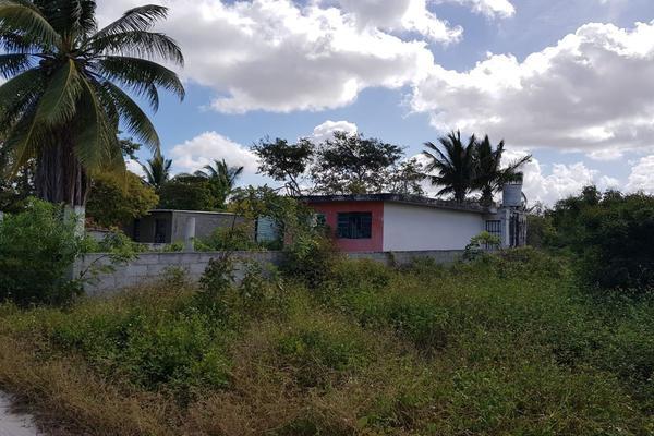 Foto de casa en venta en arcoiris , chelem, progreso, yucatán, 0 No. 08