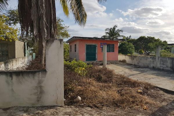 Foto de casa en venta en arcoiris , chelem, progreso, yucatán, 0 No. 10