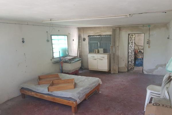 Foto de casa en venta en arcoiris , chelem, progreso, yucatán, 0 No. 12