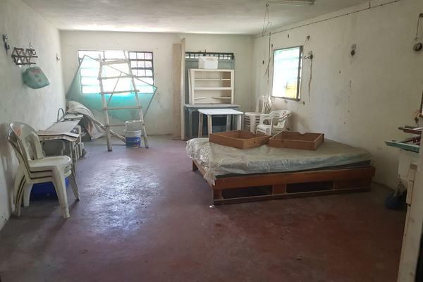 Foto de casa en venta en arcoiris , chelem, progreso, yucatán, 0 No. 13