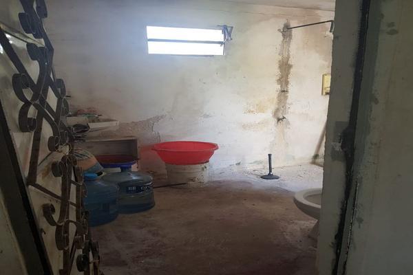 Foto de casa en venta en arcoiris , chelem, progreso, yucatán, 0 No. 14