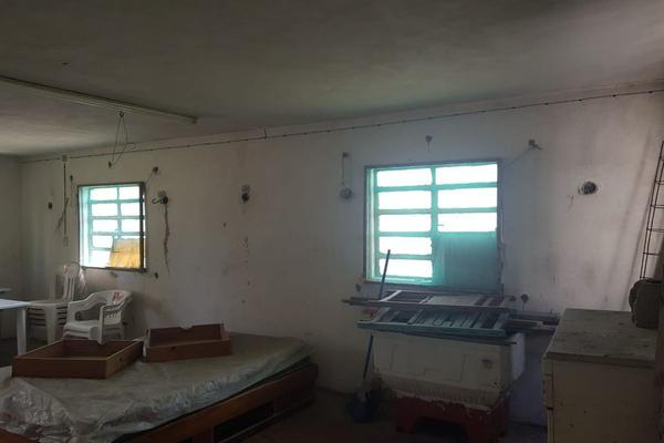 Foto de casa en venta en arcoiris , chelem, progreso, yucatán, 0 No. 16