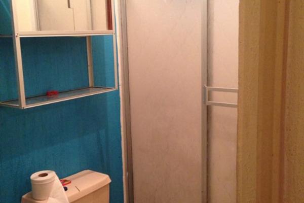 Foto de casa en venta en  , arcoiris, la paz, baja california sur, 1095021 No. 06