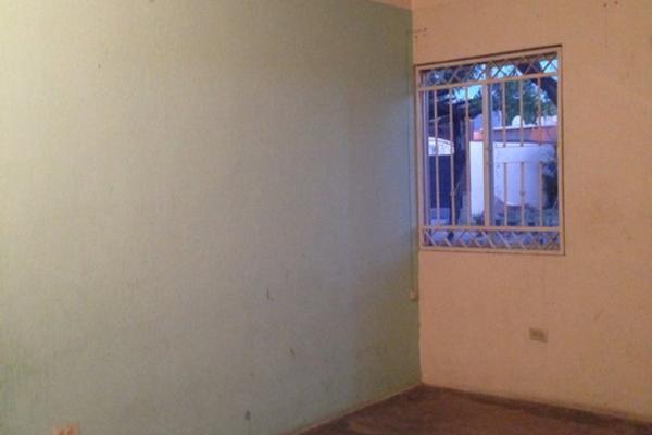 Foto de casa en venta en  , arcoiris, la paz, baja california sur, 1095021 No. 08