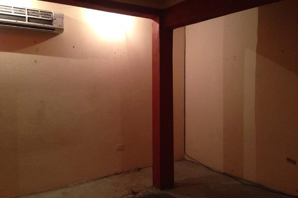Foto de casa en venta en  , arcoiris, la paz, baja california sur, 1095021 No. 09
