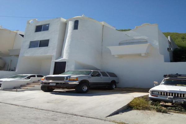 Foto de casa en venta en arcoiris m13 l4 535, arco iris, los cabos, baja california sur, 8876168 No. 03