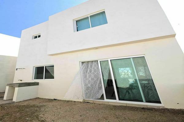 Foto de casa en renta en  , arcos del sol, los cabos, baja california sur, 0 No. 07