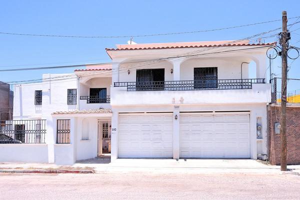 Foto de casa en venta en  , arcos del sol, los cabos, baja california sur, 0 No. 03