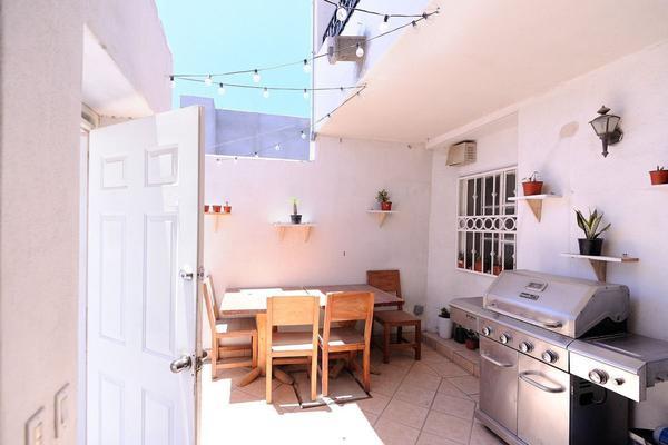 Foto de casa en venta en  , arcos del sol, los cabos, baja california sur, 0 No. 14