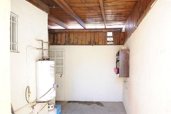 Foto de casa en venta en  , arcos del sol, los cabos, baja california sur, 0 No. 15