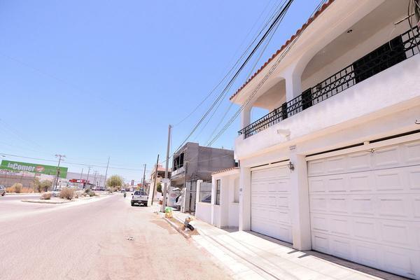 Foto de casa en venta en  , arcos del sol, los cabos, baja california sur, 0 No. 17