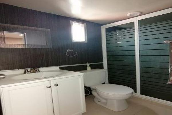 Foto de casa en venta en  , infonavit c.t.m. san pablo tultepec, tultepec, méxico, 8317506 No. 03