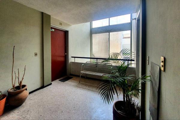 Foto de edificio en venta en  , arcos vallarta, guadalajara, jalisco, 0 No. 04
