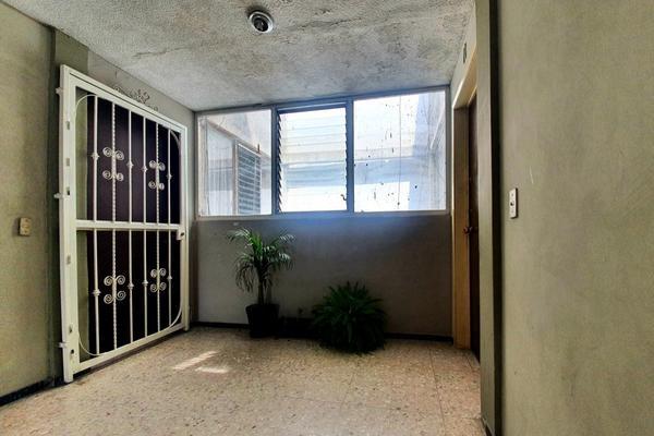Foto de edificio en venta en  , arcos vallarta, guadalajara, jalisco, 0 No. 05