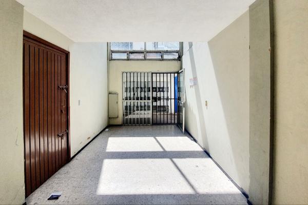 Foto de edificio en venta en  , arcos vallarta, guadalajara, jalisco, 0 No. 07