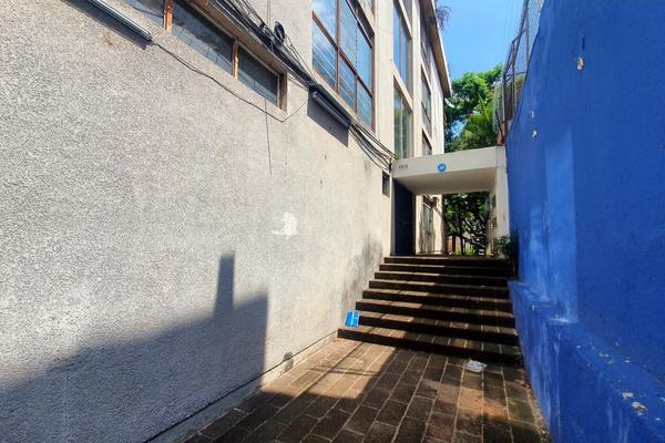 Foto de edificio en venta en  , arcos vallarta, guadalajara, jalisco, 0 No. 08