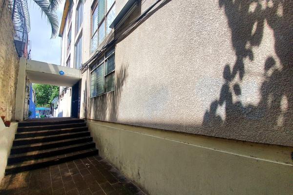 Foto de edificio en venta en  , arcos vallarta, guadalajara, jalisco, 0 No. 10
