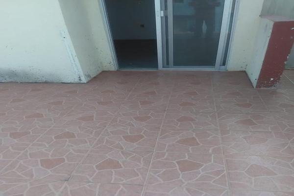 Foto de casa en venta en  , arecas, altamira, tamaulipas, 0 No. 02