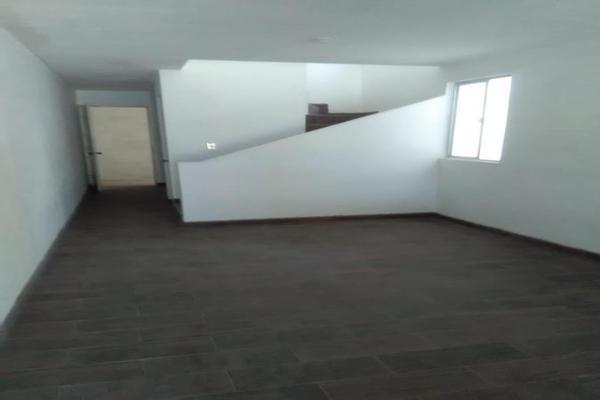 Foto de casa en venta en  , arecas, altamira, tamaulipas, 0 No. 04