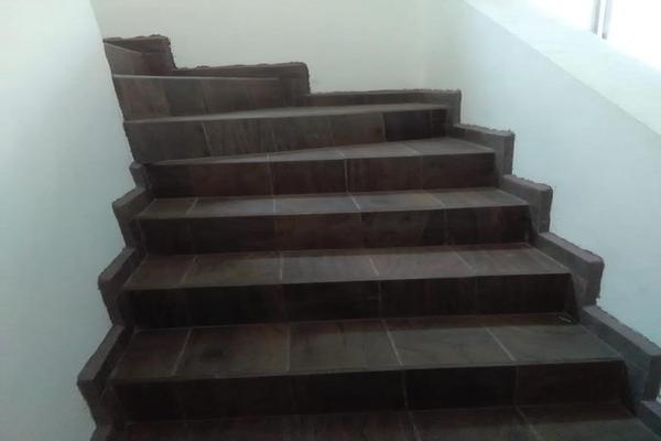 Foto de casa en venta en  , arecas, altamira, tamaulipas, 0 No. 05