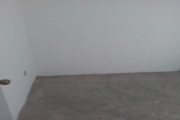 Foto de casa en venta en  , arecas, altamira, tamaulipas, 0 No. 06