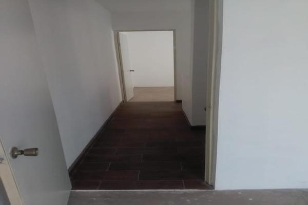 Foto de casa en venta en  , arecas, altamira, tamaulipas, 0 No. 07
