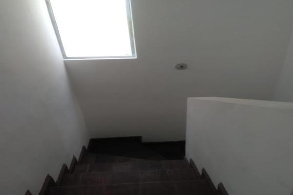 Foto de casa en venta en  , arecas, altamira, tamaulipas, 0 No. 08