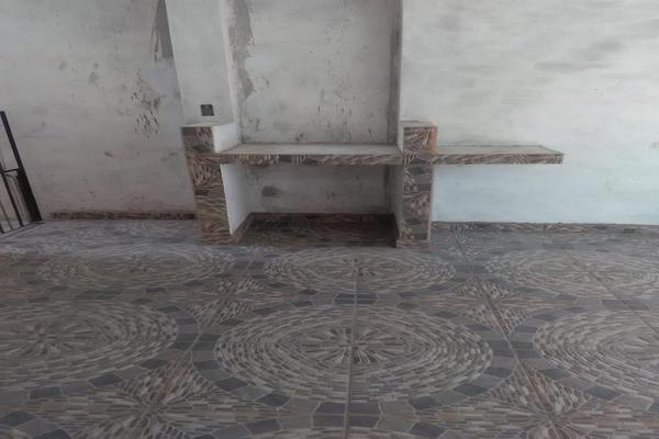 Foto de casa en venta en  , arecas, altamira, tamaulipas, 0 No. 11