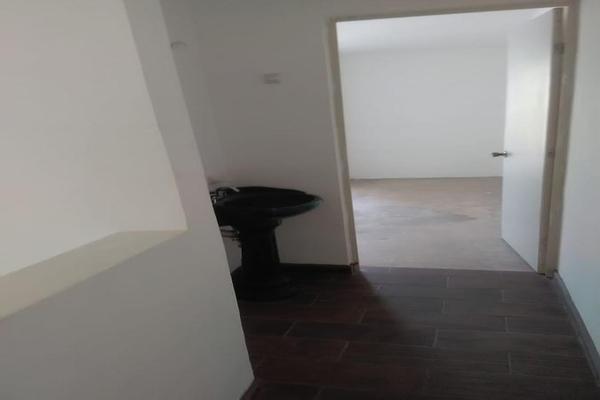 Foto de casa en venta en  , arecas, altamira, tamaulipas, 0 No. 12