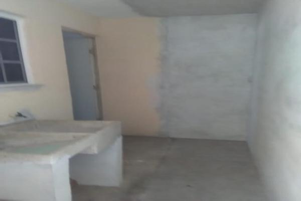 Foto de casa en venta en  , arecas, altamira, tamaulipas, 0 No. 13