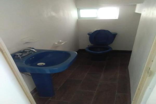 Foto de casa en venta en  , arecas, altamira, tamaulipas, 0 No. 14