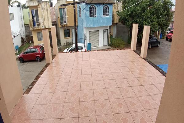 Foto de casa en venta en  , arecas, altamira, tamaulipas, 0 No. 15